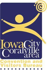 ICCCVB Logo