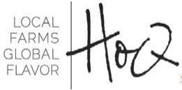 Hoq Logo