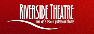 Riverside Theatre Logo