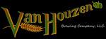 VanHouzen Logo