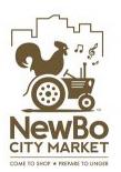 newbo2