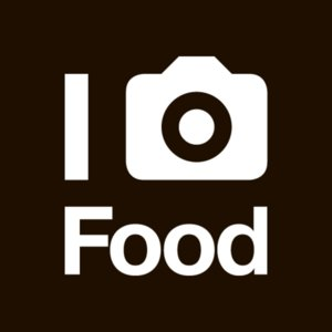 foodspoting logo