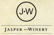 Jasper Winery Logo 2