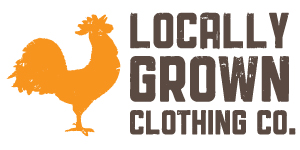 Locally Grown logo copy