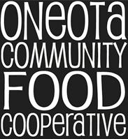 Oneota Coop logo