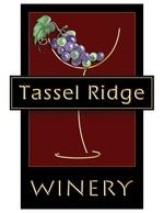 Tassel Ridge logo