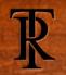 Templeton Rye Logo